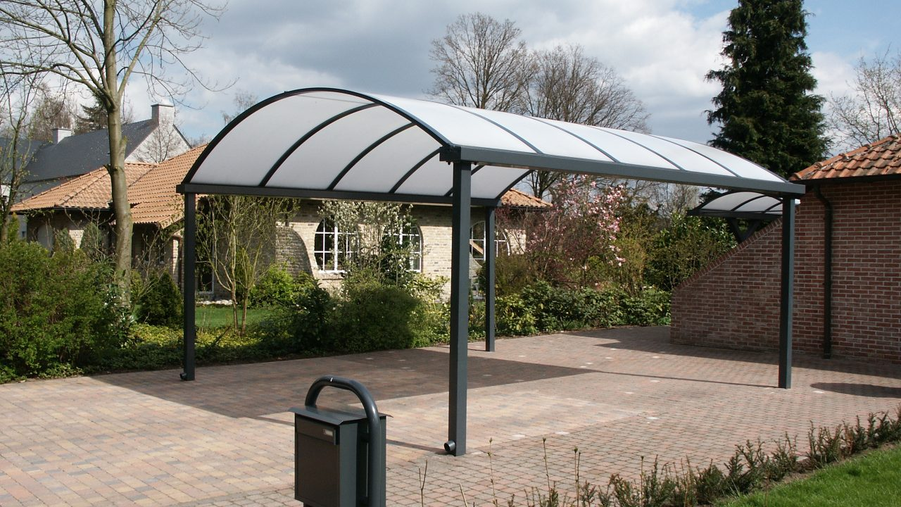https://metallooks.be/wp-content/uploads/2017/02/Metallooks-I-vrijstaande-gebogen-carport-1-1280x720.jpg