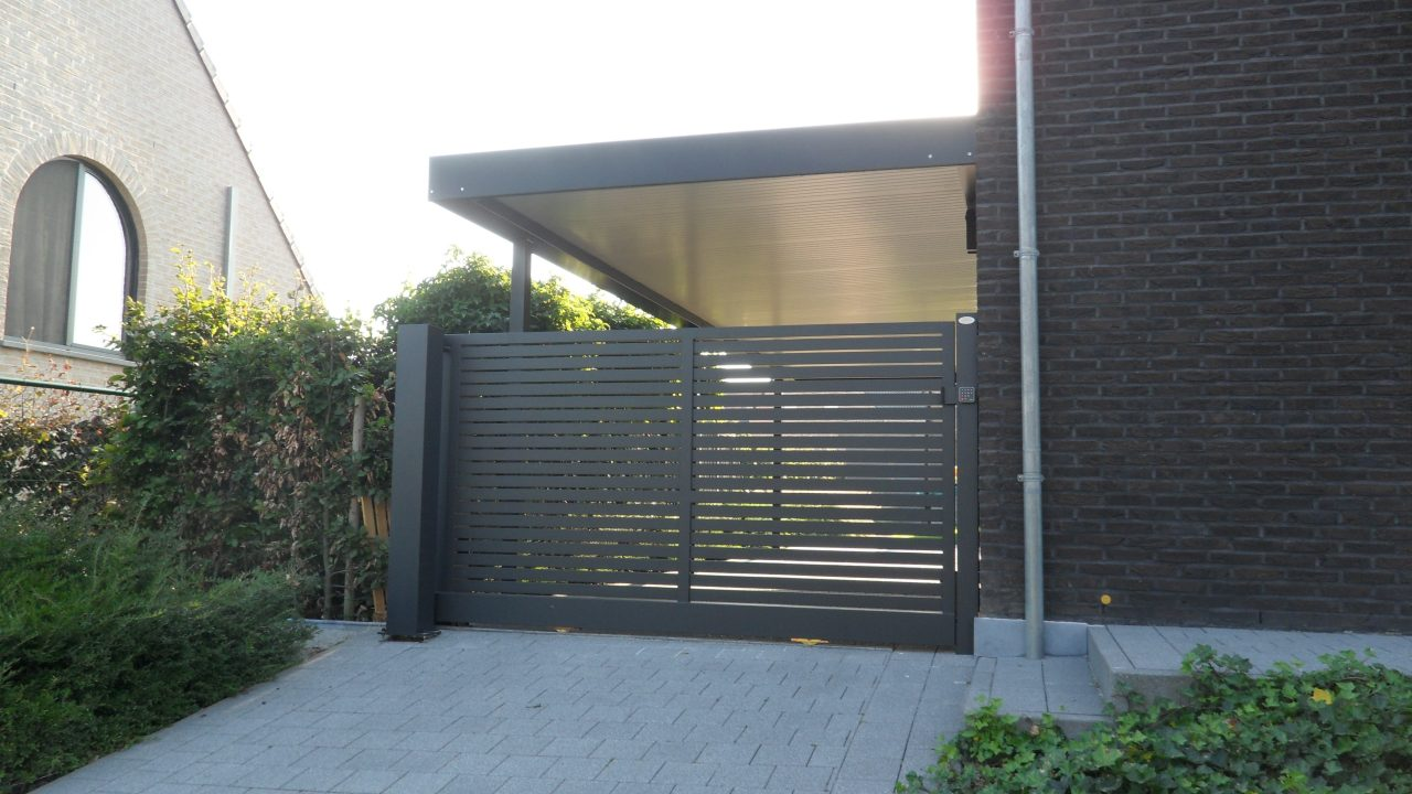 https://metallooks.be/wp-content/uploads/2018/01/Metallooks-I-aanbouwcarport-met-schuifpoort-1280x720.jpg